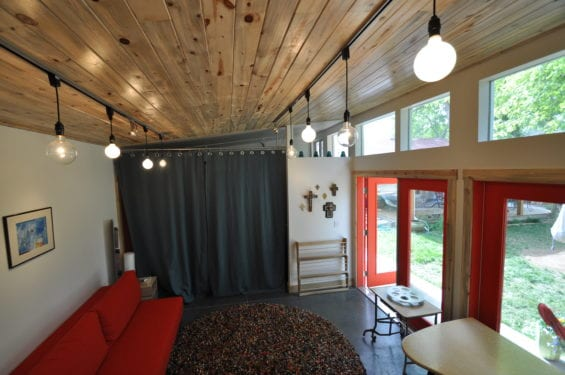 Prefab Garage Shed Kits Amp Backyard Studios Garage