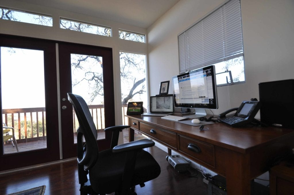 Prefab Backyard Rooms Studios Storage Home Office Sheds