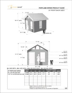 2.0 Gable-Product Guide-10 Dims