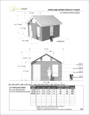 3.0 Gable-Product Guide-12 Dims