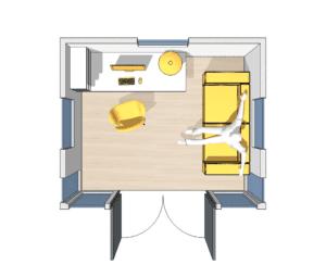 Medano-10x12-Office