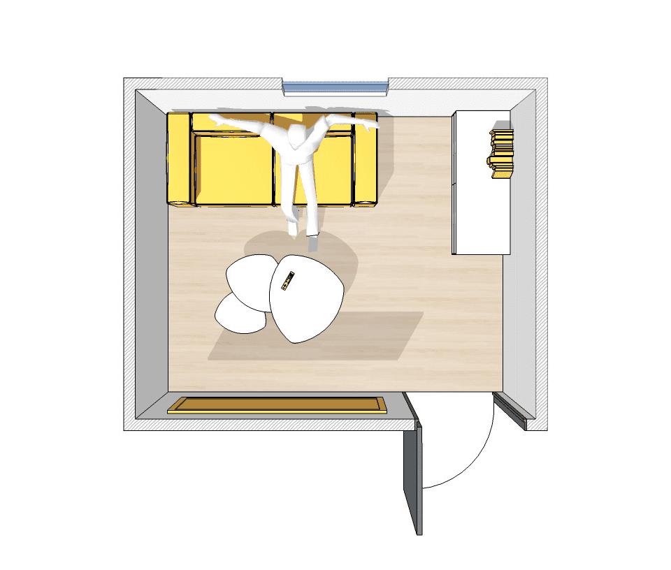 Slate Wall Panels Garage Man Cave Ideas Garage Storage: Luxury Backyard Storage Shed, Workshop, & Studio